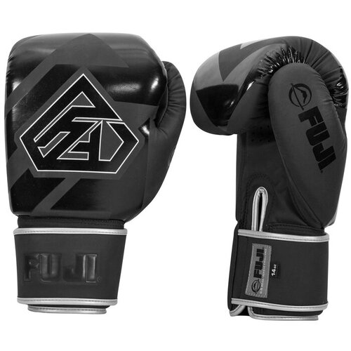 Fuji Ascension 2.0 Boxing Gloves